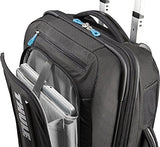 Thule Crossover Rolling Carry-On (Dark Blue)