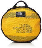 The North Face BC Duffel Bag xs Japan official Backpacks [Japan import] (Summit Gold)