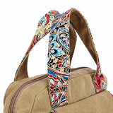 Black Butterfly Tote Shoulder Outdoor Bag Top-Handle Handbag for Womens girls, a