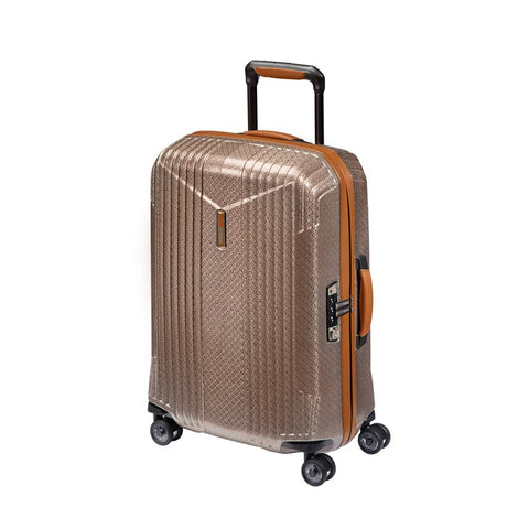 "Hartmann 7R Carry-On 20"" Spinner S (ROSE GOLD)"