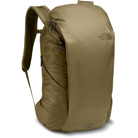 The North Face Kaban Pack Military Olive