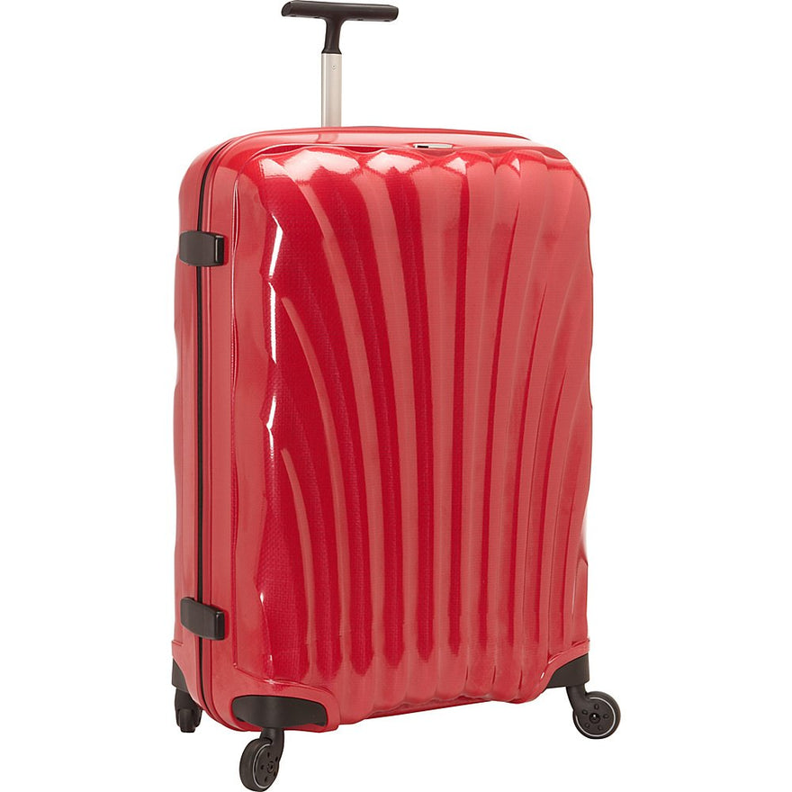 Samsonite Black Label Cosmolite Spinner 20, Bright Pink, One Size