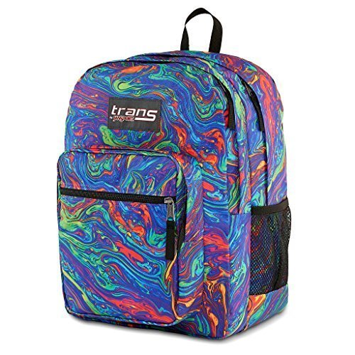 JanSport Trans Supermax