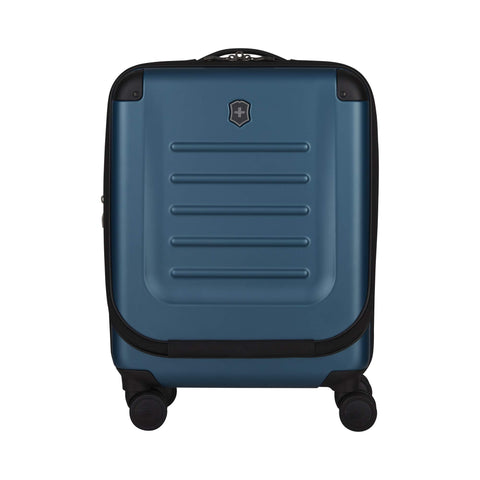 Victorinox Expandable Global Carry-On