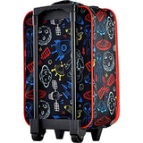 Olympia Usa Playday Collection Carry-On (Space)