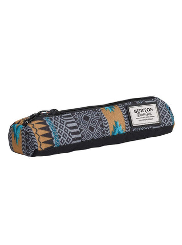 Burton Token Case Tahoe Freya Weave Pencil Cases, 22 cm, Multicolour