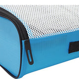 eBags Hyper-Lite Packing Cube - Slim (Blue)