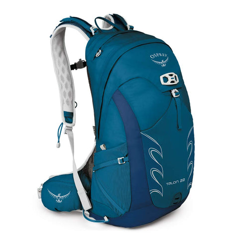 Osprey Packs Talon 22 Men's Hiking Backpack