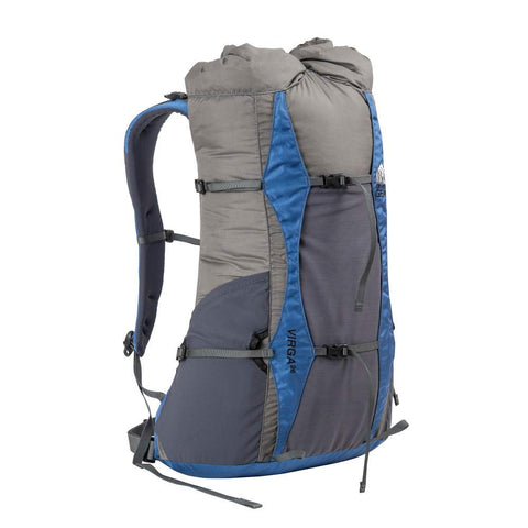 Granite Gear Virga 26 - Brilliant Blue/Moonmist 26L