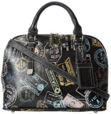 Sydney Love Bon Voyage Bowling Bag Carry On,Multi,One Size