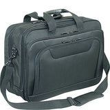 Netpack Check Point Friendly Deluxe Computer Case (Black)