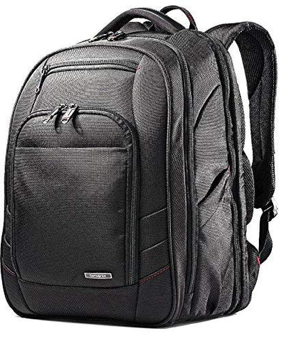 Samsonite Xenon 2 Checkpoint Friendly PFT Laptop Backpack