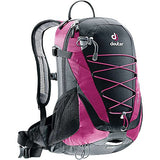 Deuter Airlite 14 SL Ultralight Hiking Backpack