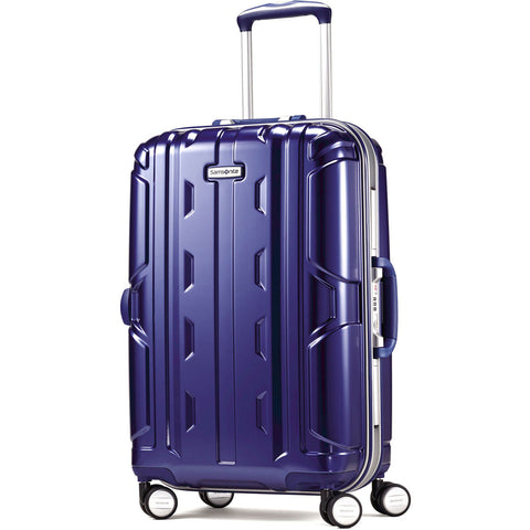 Samsonite Cruisair DLX 21in Spinner Carry On