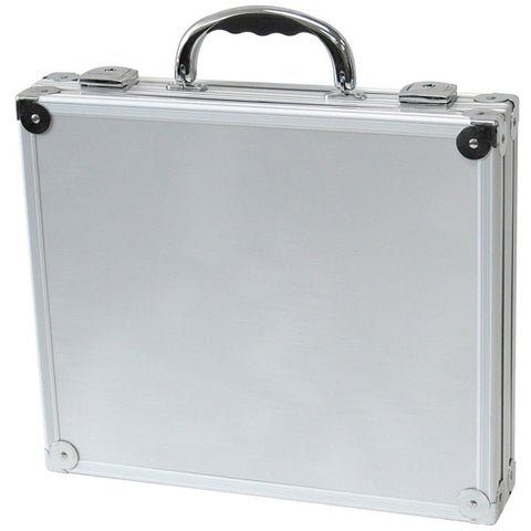 T.Z. Case Business Case Office Tech Tool Case