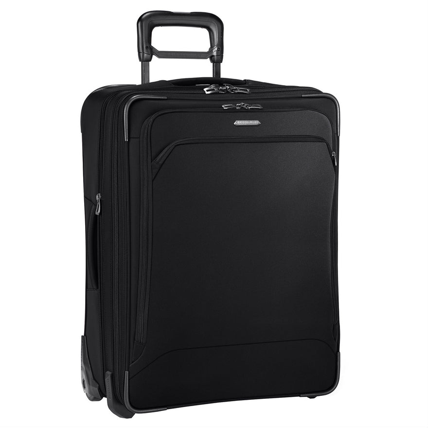 Briggs & Riley Transcend Medium Expandable Upright