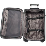 Travelpro Maxlite 4 22in Expandable Upright