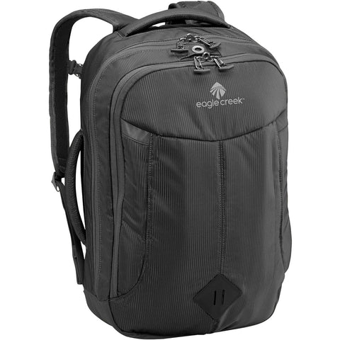 Eagle Creek Day Travelers Briefcase Backpack RFID