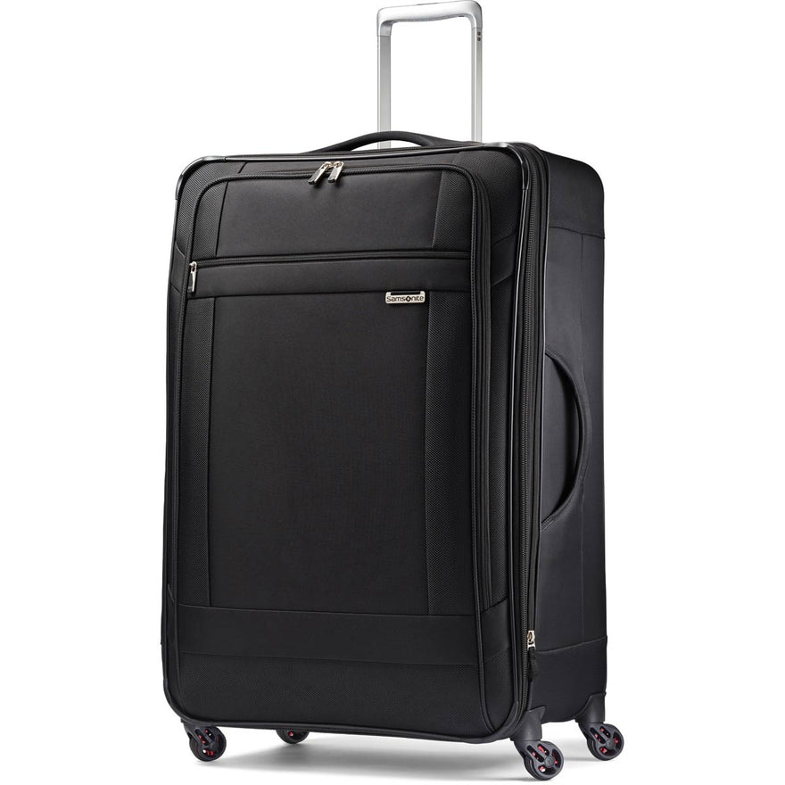Samsonite SoLyte 29in Expandable Spinner