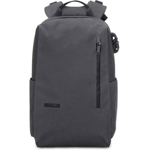 Pacsafe Intasafe 20L Backpack Anti-Theft 15in Laptop Backpack
