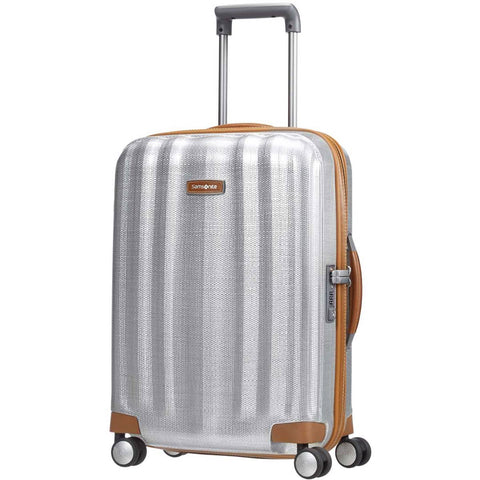 Samsonite Black Label Lite-Cube DLX Spinner 55/20