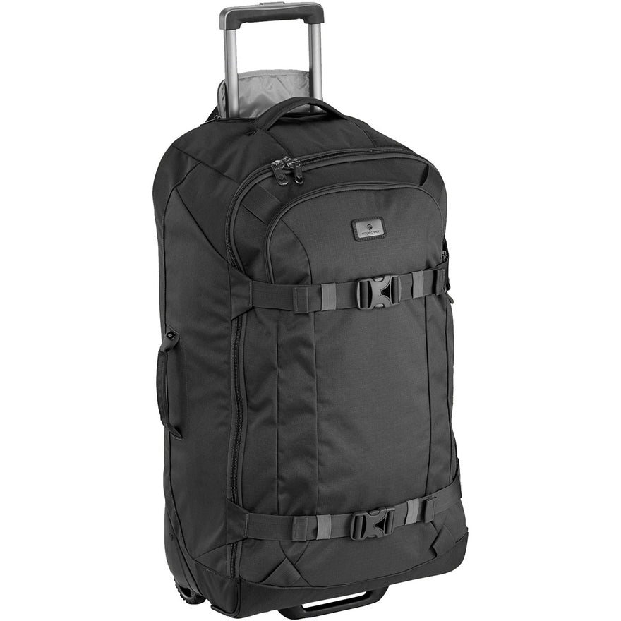 Eagle Creek EC Adventure Collapsible Duffel 30