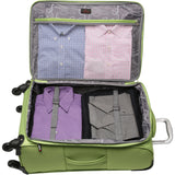 Skyway Fl-Air 20in Expandable Spinner Carry On
