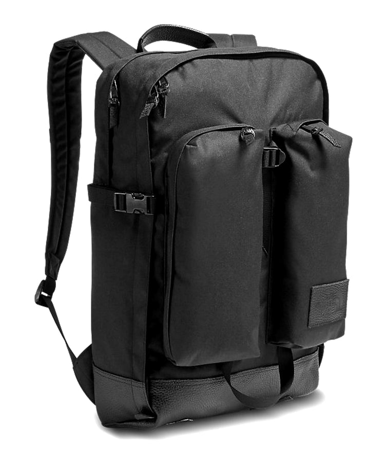 THE NORTH FACE CREVASSE BACKPACK