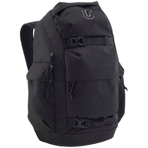 Burton Kilo Backpack, True Black
