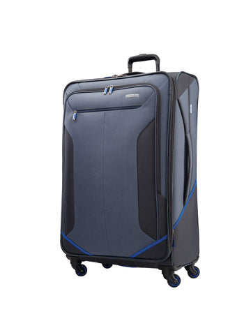 "American Tourister RW 29"" Softside Spinner Luggage"