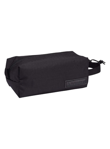 Burton Accessory Case, True Black Triple Ripstop