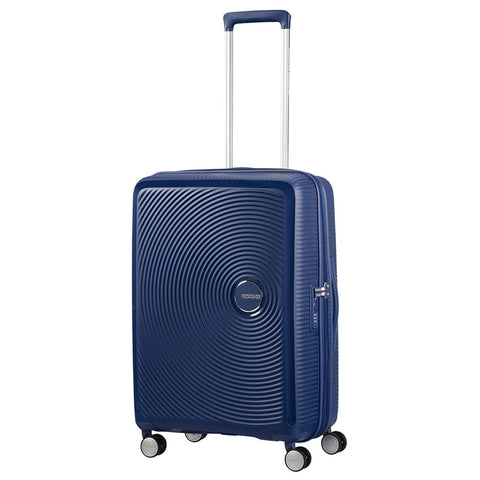 American Tourister Trolley - 32G-41002