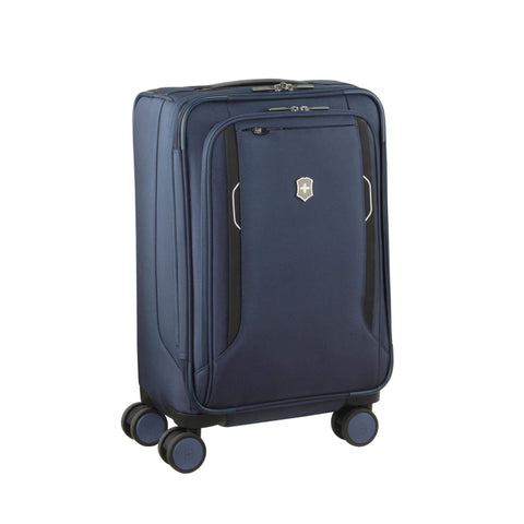 Victorinox Werks Traveler 6.0 Frequent Flyer Carry-On