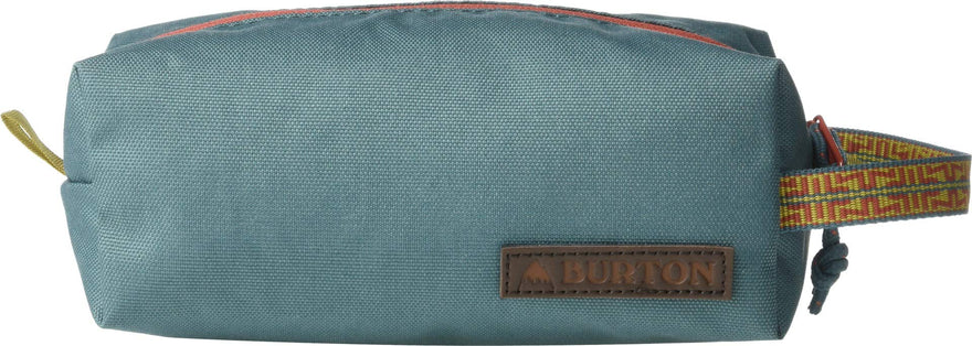Burton Accessory Case, Hydro