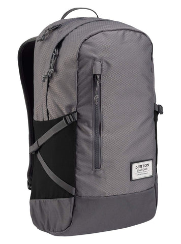 Burton Prospect Backpack, Faded Diamond Rip