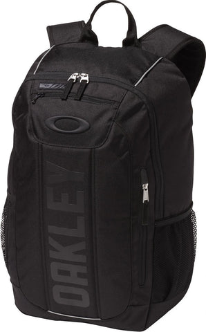 Oakley Men's Enduro 20l 2.0, blackout, One Size