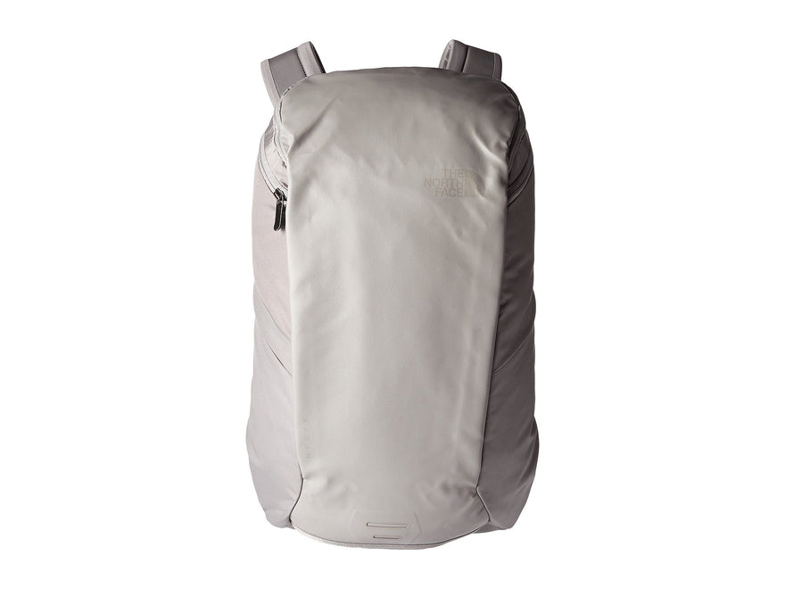 The North Face Women's Kaban Pack (Metallic Silver)