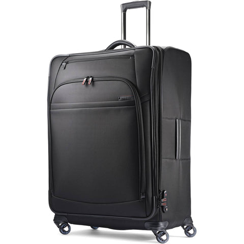 Samsonite Pro 4 DLX 29in Spinner