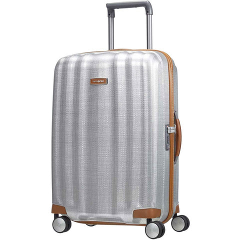Samsonite Black Label Lite-Cube DLX Spinner 76/28
