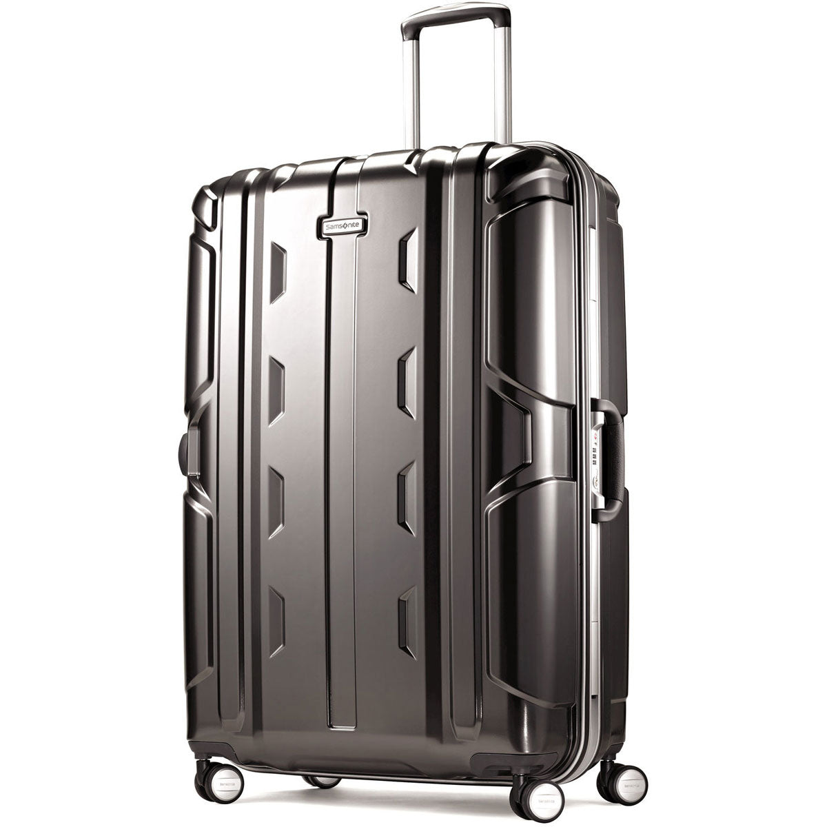 Samsonite Cruisair DLX 30in Spinner