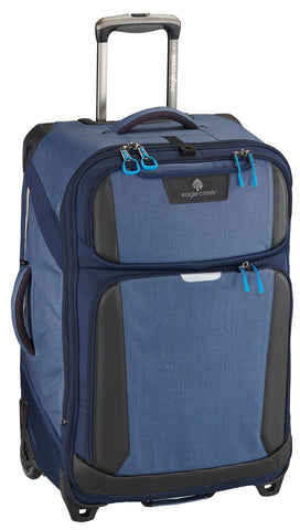 Eagle Creek Tarmac 29 Inch Luggage, Slate Blue