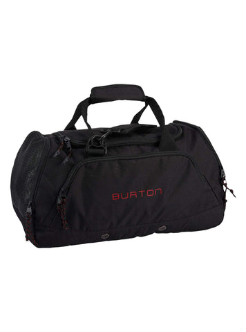 Burton Travel Duffle, True Black