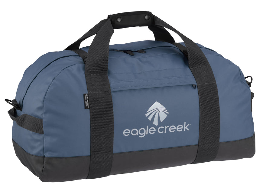 Eagle Creek Travel Gear Luggage Medium, Slate Blue, One Size