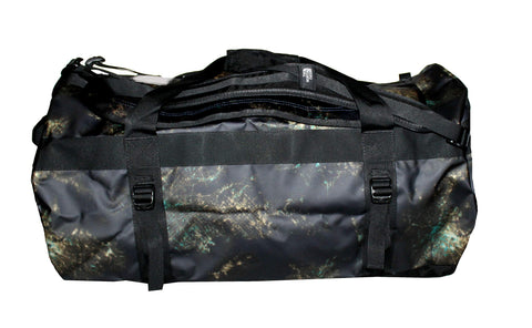 THE NORTH FACE GOLDEN STATE 72 L DUFFEL BAG - MEDIUM