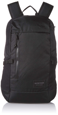 Burton Prospect 2.0 Backpack, True Black