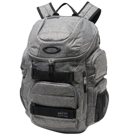Oakley Enduro 30l 2.0 Accessory, grigio scuro, One Size