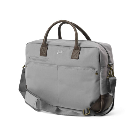 5.11 Travel Duffle, Grey (Coin)