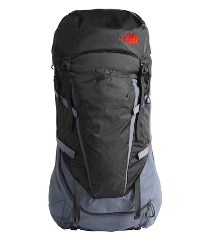 The North Face Terra 55, Grisaille Grey/Asphalt Grey, Large/X-Large