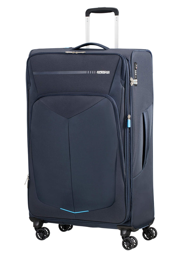 Trolley grande American Tourister Summerfunk 4 ruote
