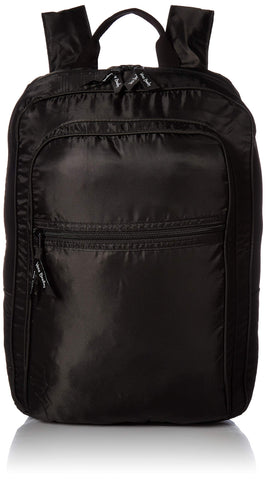 Vera Bradley Packable, Black